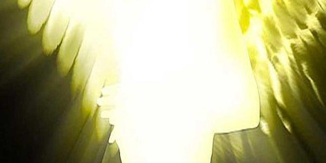 ángel-guardián