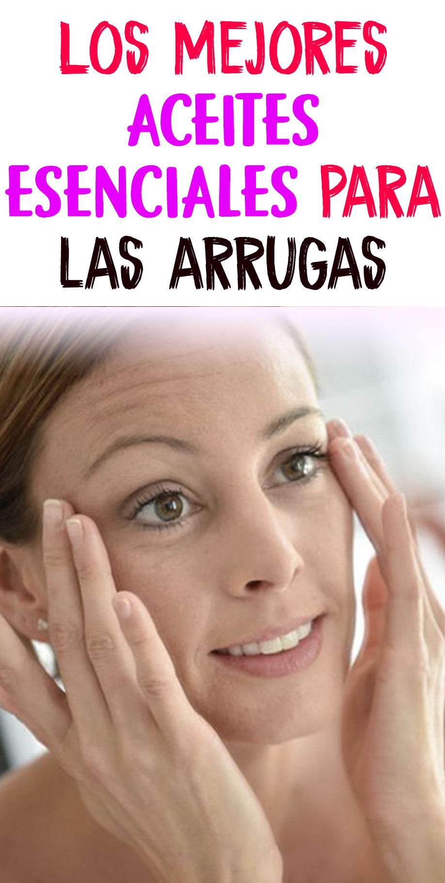 las-arrugas