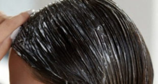 cabello-alisado